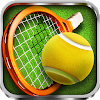 Dito Tennis 3D