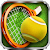3D Tennis file APK for Gaming PC/PS3/PS4 Smart TV