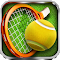 3D Tennis 1.7.0 Apk