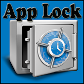 App Lock ( Application Lock )