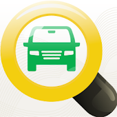 Car-pass Car Locator