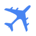 ADSB Receiver icon