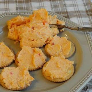 Velveeta Cheese Spread Recipes.