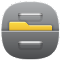 My Files File Manager icon