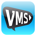 VMS - Video Messenger icon