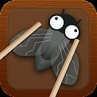 Sensei's Flies icon