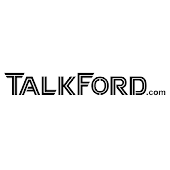 TalkFord.com