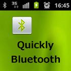 QuicklyBluetooth icon