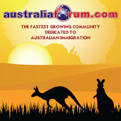 Australia Immigration Forum