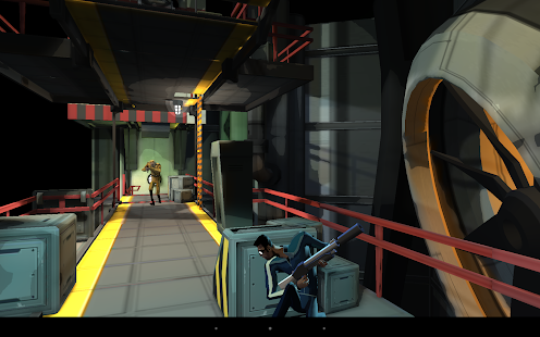 CounterSpy™ Screenshot 17