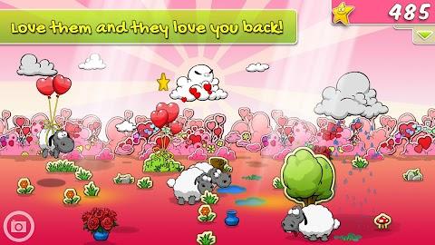 Clouds & Sheep Screenshot 9