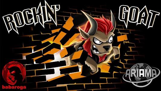 Rockin' Goat v1.2