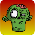 Friv Zombie Runner icon