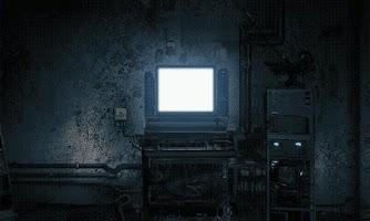 Screenshot of Ellie - Help me out, please...