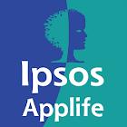 Ipsos AppLife icon