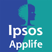 Ipsos AppLife
