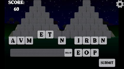 玩拼字App|Temple Pyramids免費|APP試玩