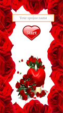 LoveMeter screenshot thumbnail