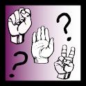 RoSham Randomizer logo