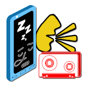 Sleeping Voice Recorder LITE