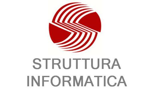 Struttura Informatica