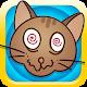Nippy Cats v1.1.6