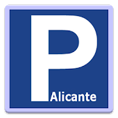Alicante Parkings