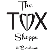 The Tux Shoppe and Boutique