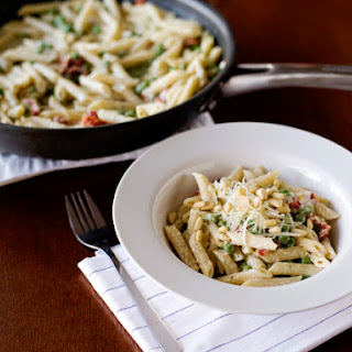 Boursin Cheese Pasta Recipes.