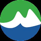 Alpi Mare 24