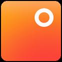 Solar : Weather icon