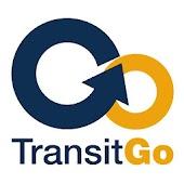 Transit Go - Bus Schedule