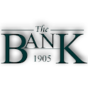 The Bank 1905 Mobile Banking icon