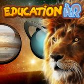Education AR