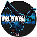 Master Break Radio icon