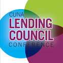 2011 CUNA Lending Council Conf logo