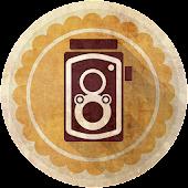 Retro UI - Icon Pack