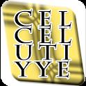 Celcelutiye Kasidesi - Sesli icon