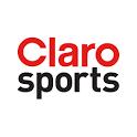 Claro Sports: Sochi 2014 icon