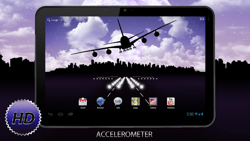 للطائرات Aircraft Live Wallpapers v1.0 APK,2013 SlbRJ79MHVY5Zq3khPAp