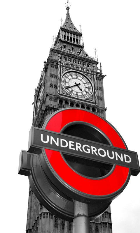 London Live Wallpaper Full Android Apps On Google Play