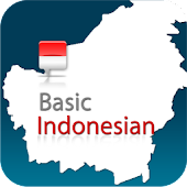 Indonesian Vocabulary (Phone)