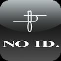 NOID. logo