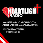 Heartlight iRadio