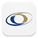 Omeir Travel icon