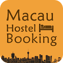 Macau Hostel Booking