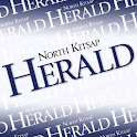 North Kitsap Herald logo