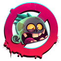 No Zombies Allowed icon