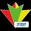 GeoTask Pro icon