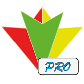 GeoTask Pro